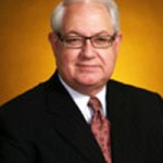 Jerry Linzy